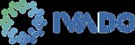 ivado logo new.png