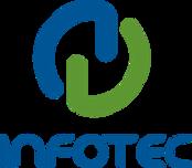 infotec_icono-717f51d1f2cf9f587a1502f3dc