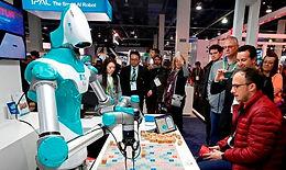 Inteligencia Artificial, ética y sociedad