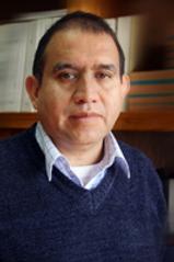 Leopoldo Altamirano Robles.png