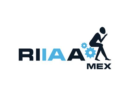 El Consorcio en Inteligencia Artificial, presente en el RIIA 2.0