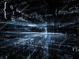 Taller de Herramientas matemáticas para robótica e Inteligencia Artificial