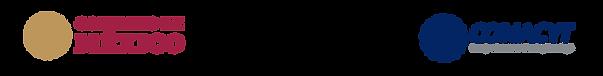 logo_conacyt_18b.png