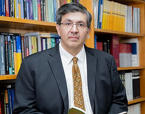 Carlos Coello Coello.jpeg