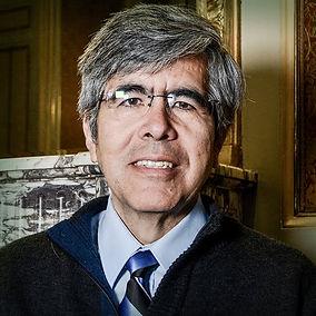 Raul Rojas.jpg
