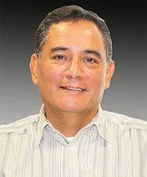 Edmundo_Antonio_Gutiérrez_Domínguez_2.