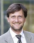 Klaus Robert Müller.jpeg