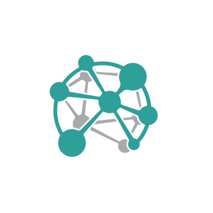 Logo con margen blanco.png