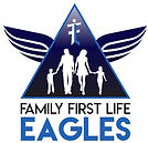 FFL Eagles logo.JPG