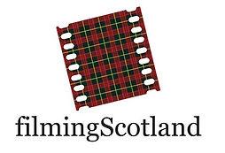 filming-scotland.jpg