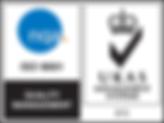 NQA_ISO9001_CMYK_UKAS.png
