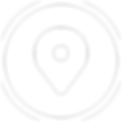 location-pin.png