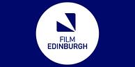 film-edinburgh.png