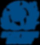 1200px-Scottish_rugby_logo.svg.png