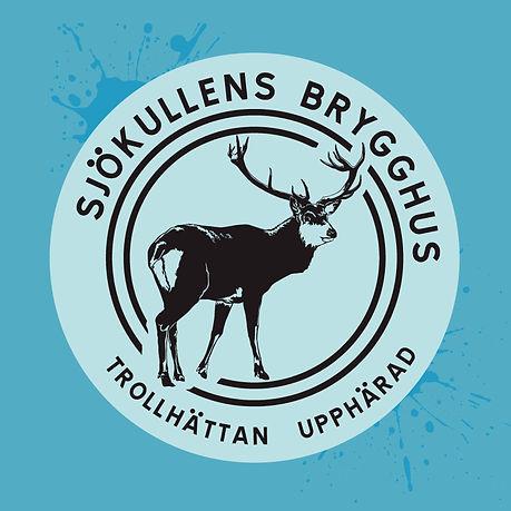 butlers_sjokullens_200825_2.jpg