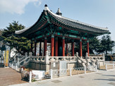 ancient-architectural-design-architectur