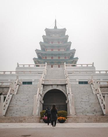 architecture-asia-building-1663383.jpg