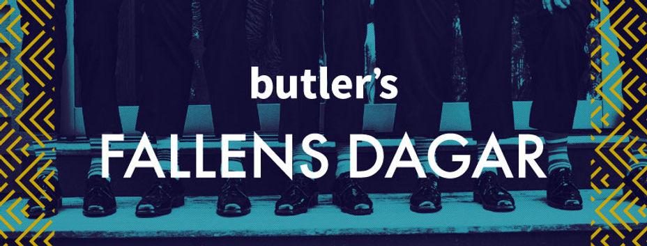 butlers_fallens2018_180715.jpg