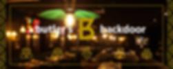 butlers_bd_omslag_161129.png