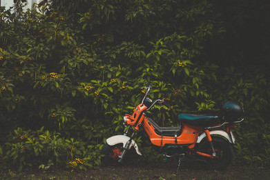 chaly-honda-motorcycle-2044877.jpg