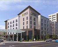 Hyatt Place Boise Downtown.jpg