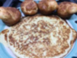yorkshirepancakes.jpg