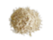 oats-701300_1280-removebg-preview.png