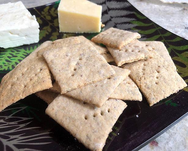 Crackers.JPG