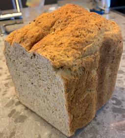 Bread Machine Tips