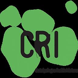 1024px-CRI-logo-sq.svg.png