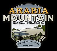 arabia mountain logo.png