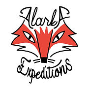 alarka logo.jpg