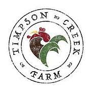 timpson logo.jpg