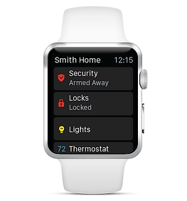 adc_Apple_Watch_White_web.png