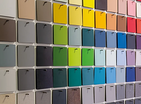 Varda Interior Design Shop Furniture Lighting & Homewares