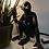 Thumbnail: Cheeky Monkey Lamps