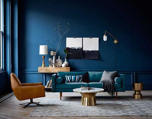 interior-color-trends-2021-navy-blue-liv