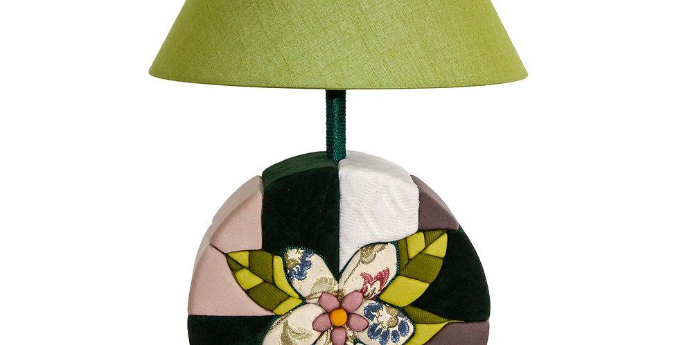 Giadia Table Lamp