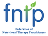 FNTP-Logo plus titles.png