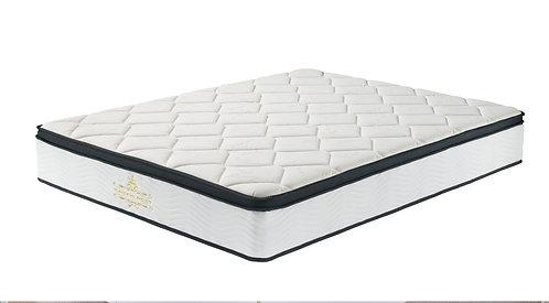 Brand New BAMBOO SLEEP 5 Zone Pocket Spring Mattress | Citylife Furniture, Brisbane