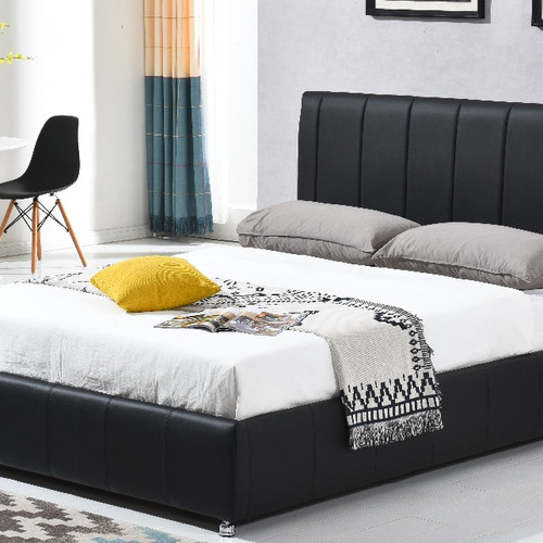 Citylife Furniture | Quality Beds at Everyday Low Price