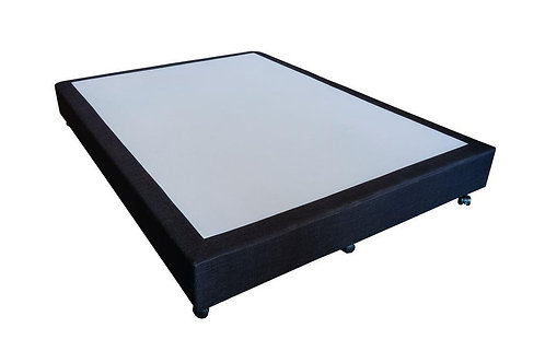 Brand New NEO Bed Base - Solid Structure available in Single, Double, Queen & King sizes