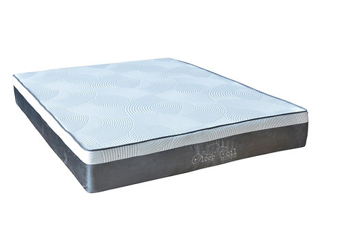Brand New HD Foam - COZY Mattress in Double, Queen & King sizes | Citylife Furniture, Sumner