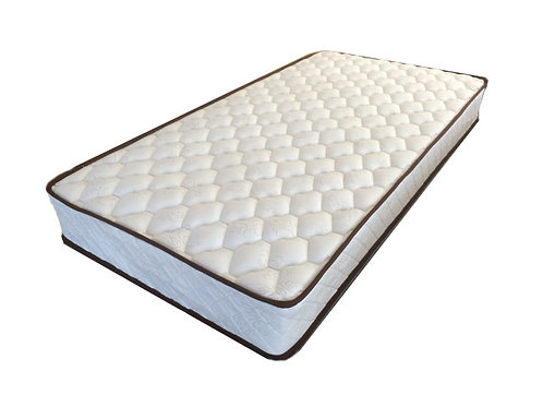 Brand New DREAMFLY Mattress in Queen & King sizes | Bed Factorie, Morayfield