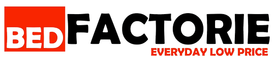 Bed Factorie Logo