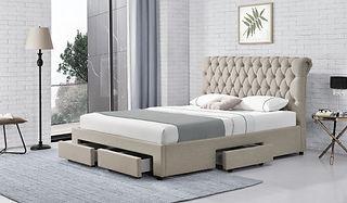 NewFabric Bed1.jpg