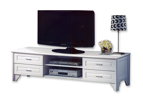 Crystal TV Unit | Citylife Furniture Store, Brisbane