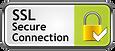 SSL - Citylife Furniture