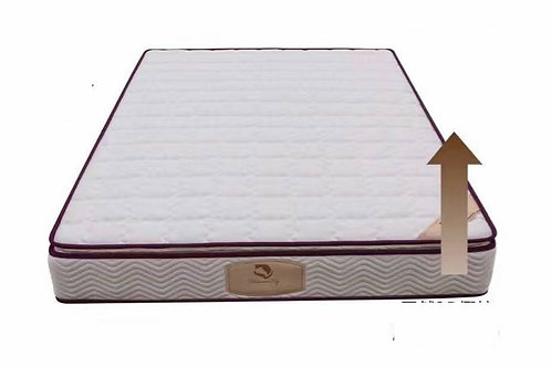 Brand New DREAM FLY Pillow Top Mattress in Queen & King sizes | Bed Factorie, Caboolture South