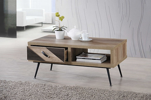 Geo Coffee Table - Geo Living Room Collection | Citylife Furniture, Brisbane